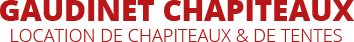 D.G.V. - logo